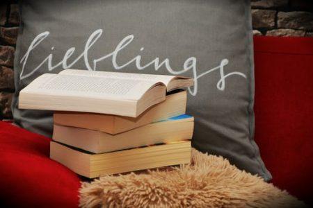 toscana appuntamenti in libreria dal 12 al 18 giugno