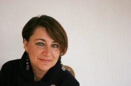 Loriana Lucciarini