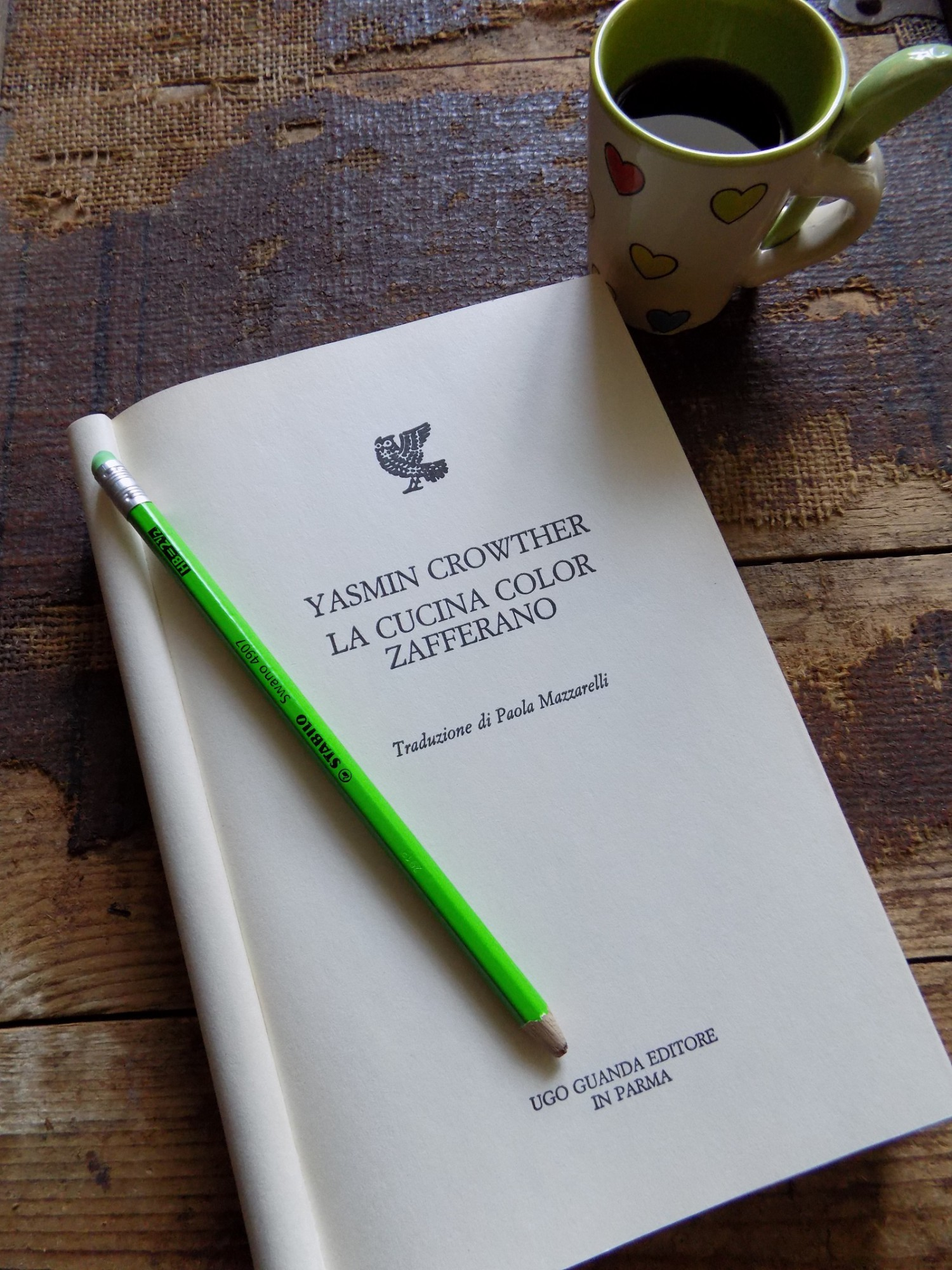 LA CUCINA COLOR ZAFFERANO3