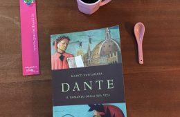 Dante la storia della sua vita