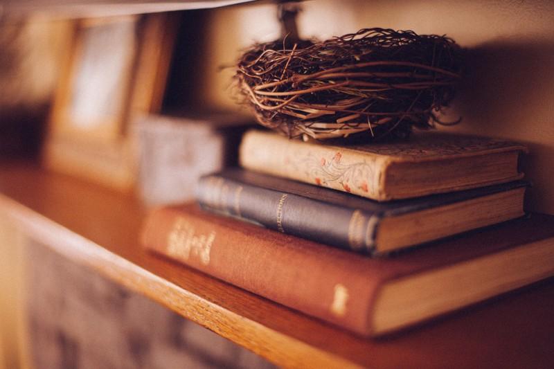 toscana 3 libri da leggere prima di visitarla