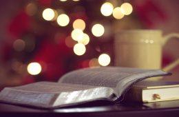 3 libri da regalare a natale