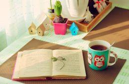 libri a ciascuno il suo
