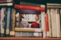 appuntamenti della settimana in libreria