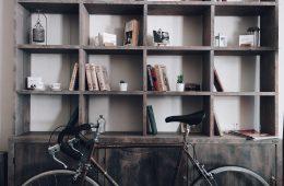 Toscana in libreria