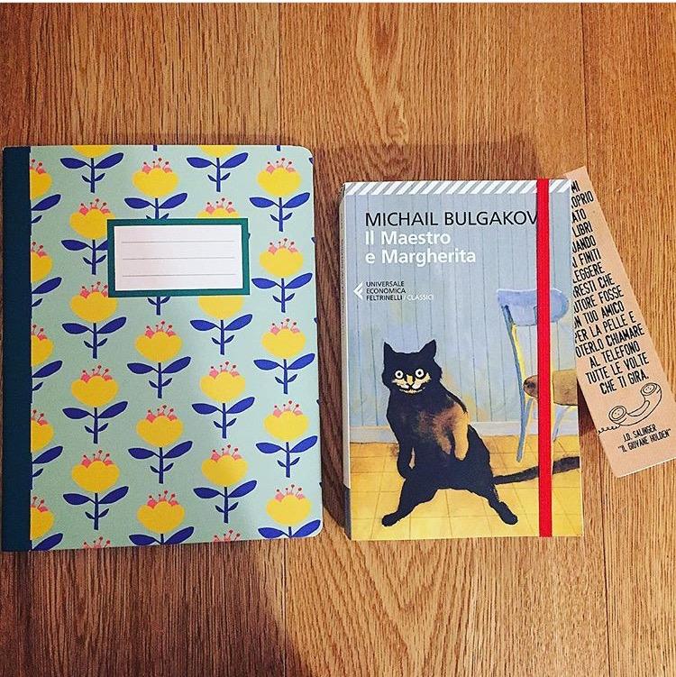 i 5 libri da regalare a natale