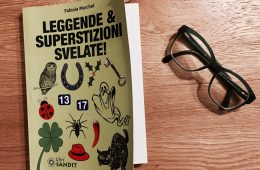 leggende e superstizioni svelate