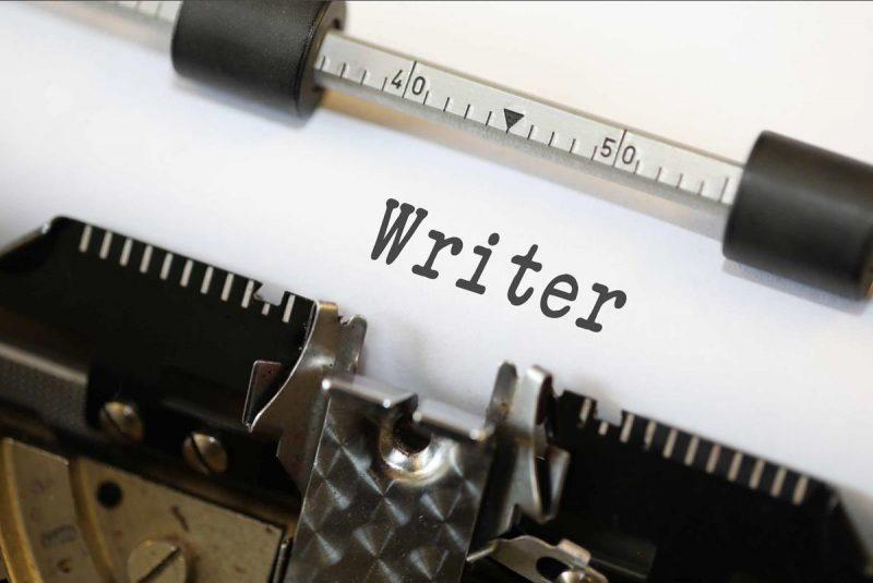 Servizi editoriali 5 domande che chi scrive su commissione si sente fare