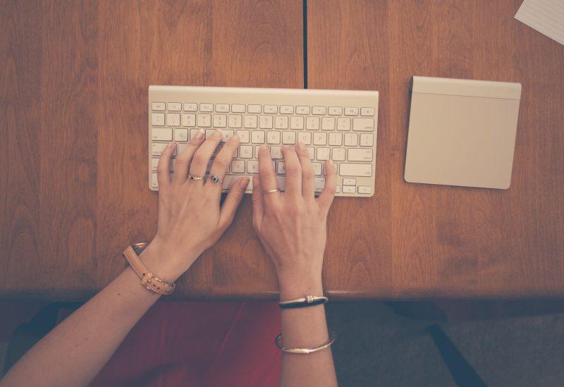 mamme freelance