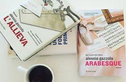 L'Allieva: perché leggere le storie di Alessia Gazzola