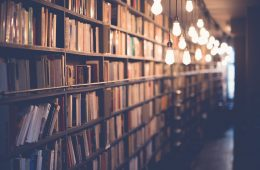 presentazioni libri